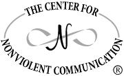 Zertifizierte Trainerin für Gewaltfreie Kommunikation (CNVC)